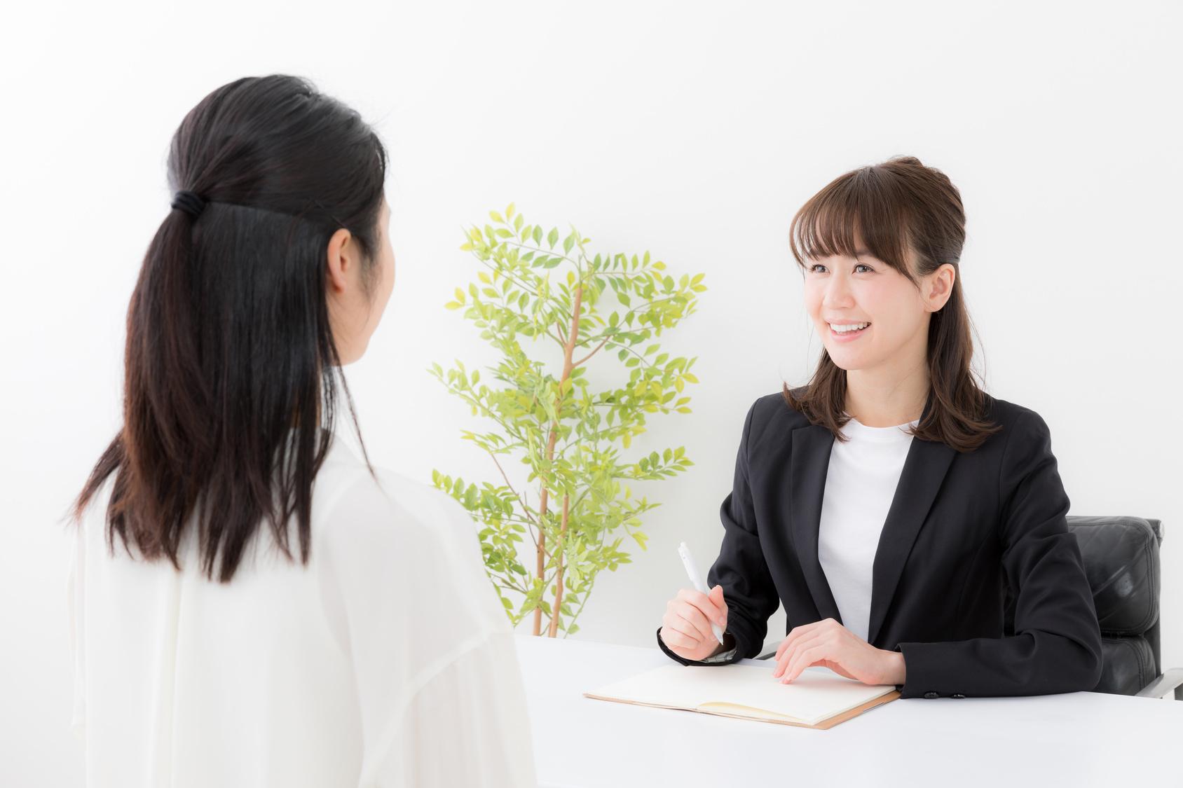 Ob 訪問 質問 OB訪問の価値を最大化する11の質問